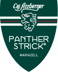PantherStrick.at